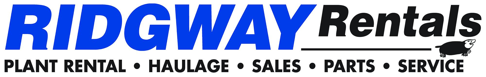 Ridgway Rentals